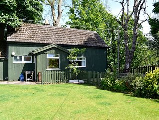 2 bedroom accommodation in Millport, Isle of Cumbrae