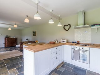 Lavender Lodge, Warwickshire, United Kingdom