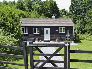 1 bedroom accommodation in Yeoford, near Crediton