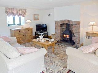 1 bedroom accommodation in Hartland, near Bideford