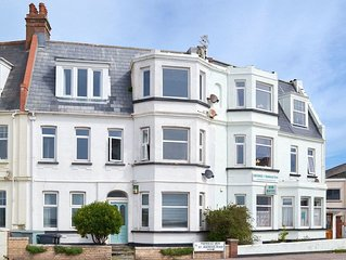 2 bedroom accommodation in Exmouth