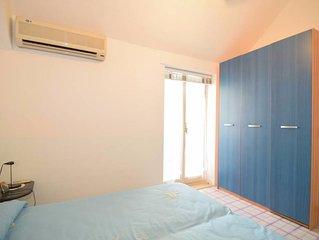 Beatiful apartments near beach,Taormina and Etna volcano. Look and choose