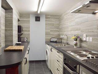 1 bedroom accommodation in Cosheston, near Pembroke
