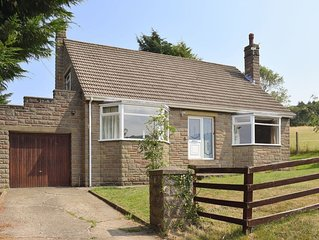 3 bedroom accommodation in Sleights, near Whitby