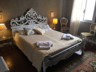 Casa Claudio - la tua casa nel cuore di Verona