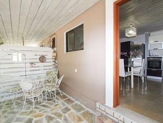 Kouros Resort Apartment II - 2 bedrooms