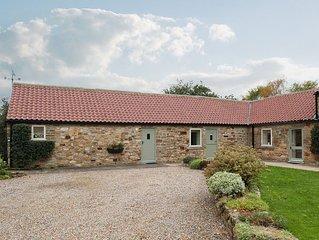 2 bedroom accommodation in Knayton, near Thirsk