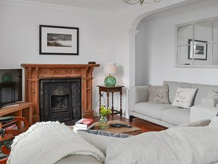 3 bedroom accommodation in Beaumaris