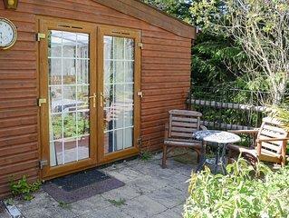 1 bedroom accommodation in Near North Kessock