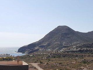 Apartamento en Cabo de Palos