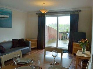 3 bedroom accommodation in Torrington