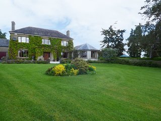 Maifield, CARRICK-ON-SUIR,  COUNTY TIPPERARY