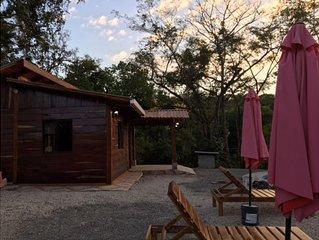 Villa doña edith 6 – Sámara