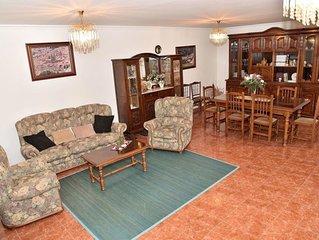 107454 - House in a Estrada