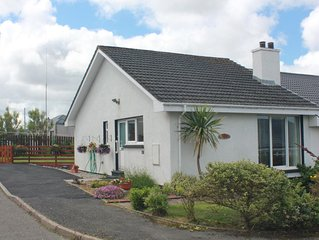 An Airigh  - within walking distance from Stornoway