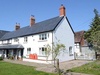 Little Holme - family- and pet-friendly spacious annexe close to amenities
