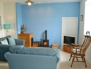 1 bedroom accommodation in Sanday, Orkney Islands
