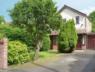 2 bedroom accommodation in Churchtown, near Southport