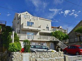 Apartments Perica, (11140), Cavtat, dubrovnik riviera, Croatia