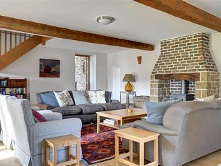The Coach House is a property for those looking for something extra special. Loc