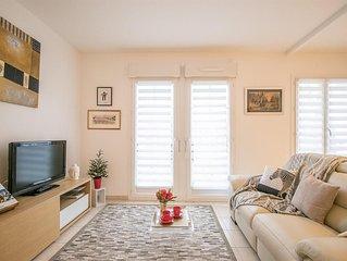 LES DUCS Premium apartment in city center