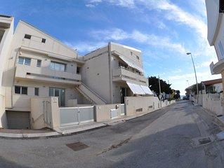 Holiday Apartment Sogno Siciliano