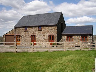 Rural Holiday Cottage