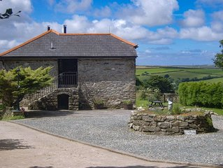 2 bedroom accommodation in Advent, near Camelford