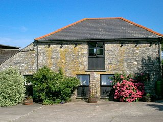 1 bedroom accommodation in Advent, near Camelford