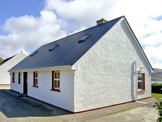 Detached House for 9