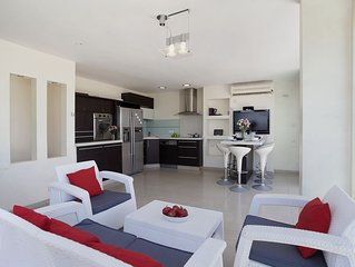 3 Bedrooms (Duplex) Apartment - 141 Ben Yehuda Street.