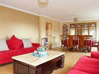 3 bedroom accommodation in Stratford Upon Avon