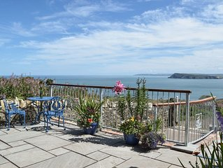 1 bedroom accommodation in Goodwick, near Fishguard