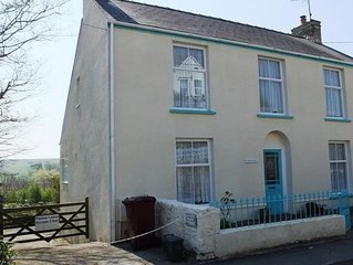 Picton House - Four Bedroom House, Sleeps 6