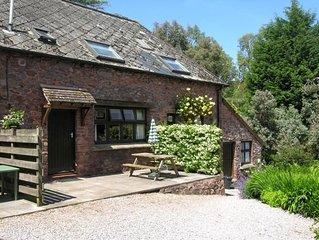 Bossington Cottage, Near Dunster - sleeps 4