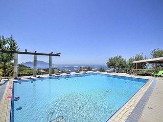 Private 12 ensuite bedroom villa - Ideal for wedding receptions & Yoga retreats