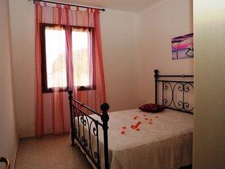Salento, villetta in residence: mare, natura, tutti i confort, famiglie e gruppi