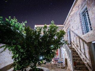 1936 Stone apartment Sivas Crete Chelidoni II (ΑΜΑ) ***********
