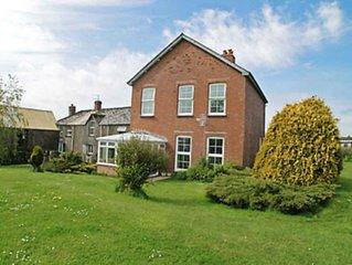 2 bedroom accommodation in Highampton, Beaworthy