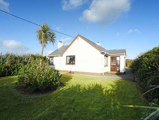 Detached Cottage for 5