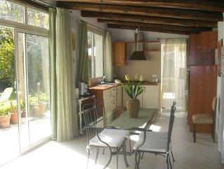 Villa/casa vacanze a Fontane Bianche