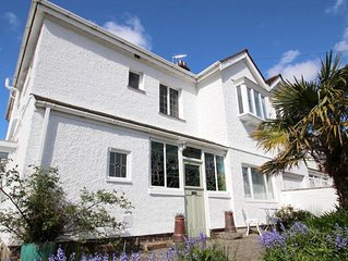 Caswell Bay House, Caswell