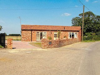 2 bedroom accommodation in Wisbech