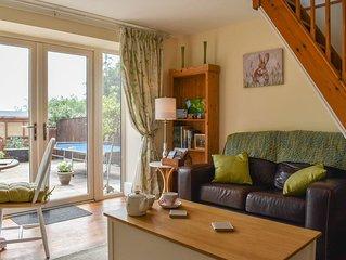 1 bedroom accommodation in Near Easington