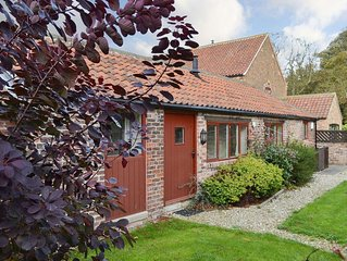 3 bedroom accommodation in Thorpe Willoughby, near Selby