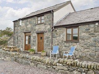 2 bedroom accommodation in Tregarth, near Bangor