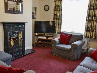 3 bedroom accommodation in Langcliffe, near Settle