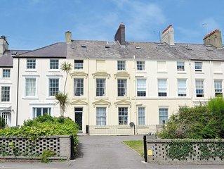 5 bedroom accommodation in Beaumaris