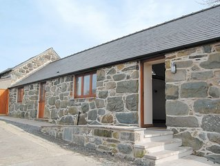 2 bedroom accommodation in Talsarnau, near Harlech