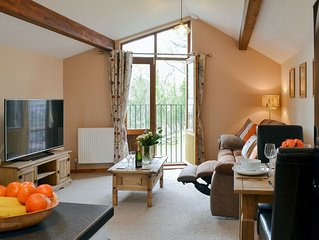 1 bedroom accommodation in Aberaeron